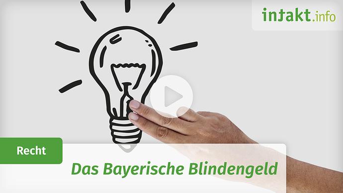 08_06_2020_Das Bayerische Blindengeld